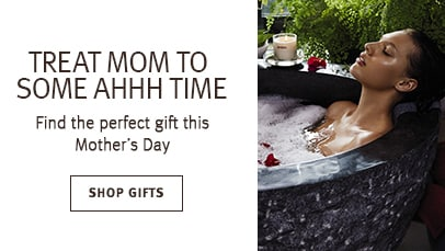 click shop now to shop mother's day gift sets