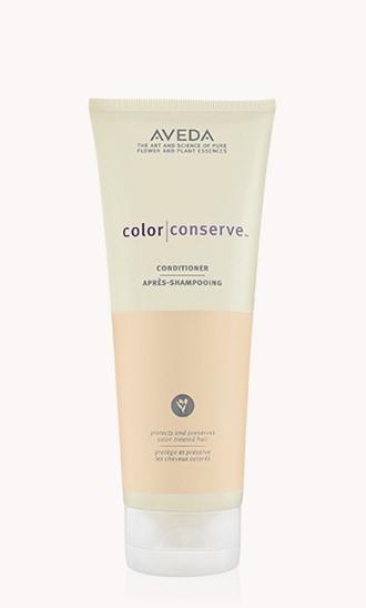 "Revitalisant color conserve<span class=""trade"">™</span>"