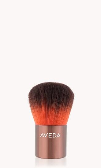 Pinceau à poudre bronzante Uruku
