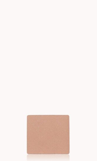 "contour du visage Petal Essence<span class=""trade"">™</span>"