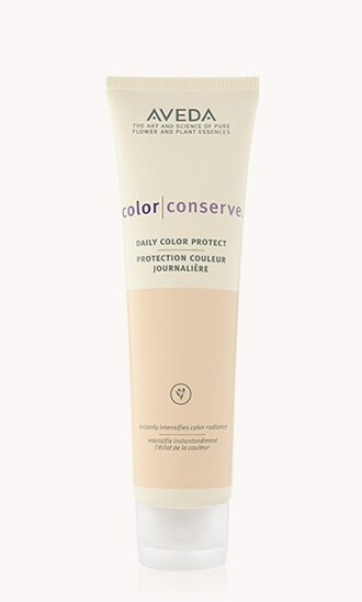 "color conserve<span class=""trade"">™</span> daily color protect"