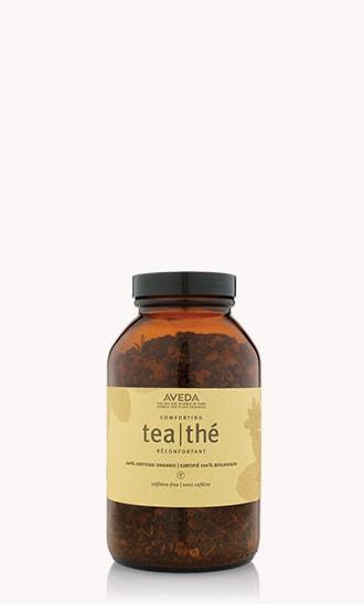 thé réconfortant aveda