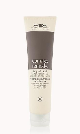 """soin quotidien de réparation des cheveux damage remedy<span class=""""trade"""">™</span>"""
