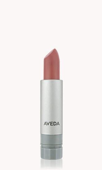 """Rouge à lèvres minéral diaphane nourish-mint<span class=""""trade"""">™</span>"""