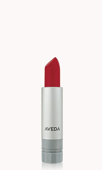 """Rouge à lèvres adoucissant nourish-mint<span class=""""trade"""">™</span>"""