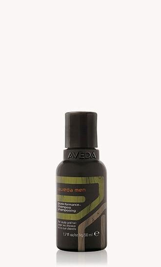 "shampooing aveda men pure-formance<span class=""trade"">™</span>"