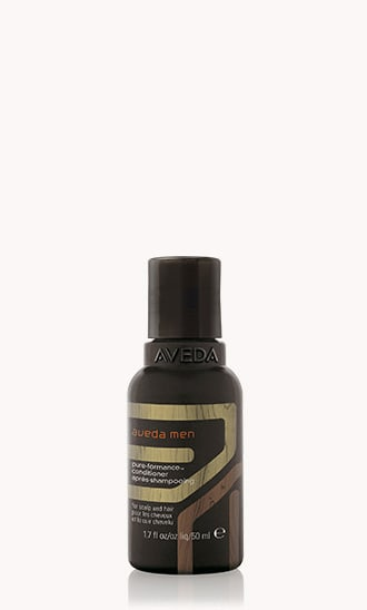 "Revitalisant Aveda Men pure-formance<span class=""trade"">™</span>"