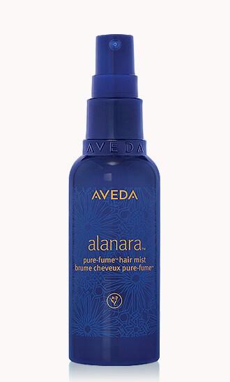 "bruine pour cheveux pure-fume<span class=""trade"">™</span> alanara<span class=""trade"">™</span>"