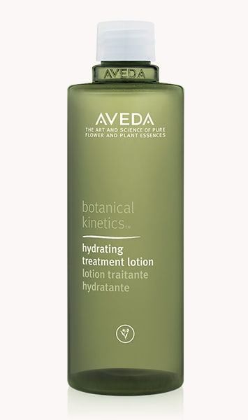 "Lotion hydratante thérapeutique botanical kinetics<span class=""trade"">™</span>"